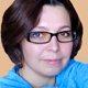 Ирина Сапрыкина
