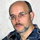 Степан Левада