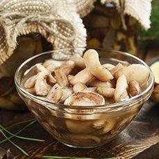 Как солить маслята в домашних условиях: рецепты, подготовка грибов
