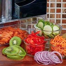 Какие овощи и фрукты можно сушить в электросушилке