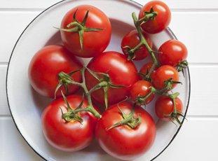 Что можно сажать после томатов на следующий год
