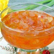 Варенье из арбузных корок: рецепты домашних заготовок