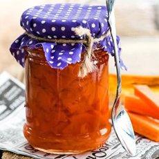 Варенье из моркови: 5 оригинальных рецептов на зиму