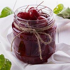 Варенье из райских яблок: рецепты сладких заготовок
