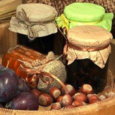 Варенье из сливы с какао на зиму: рецепты для гурманов