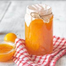 Варенье из желтой сливы: рецепты на зиму